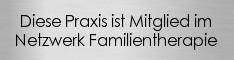 Dr. med. Michaela Krohn Onlineberatung für Familien Paare Eltern Kinder Jugendliche Elternberatung Familienberatung in Remscheid online Familientherapie Eheberatung online Onlinecoaching Therapie