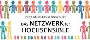 Netzwerk Hochsensibilität - Das Netztwerk für Hochsensible - von Luca Rohleder