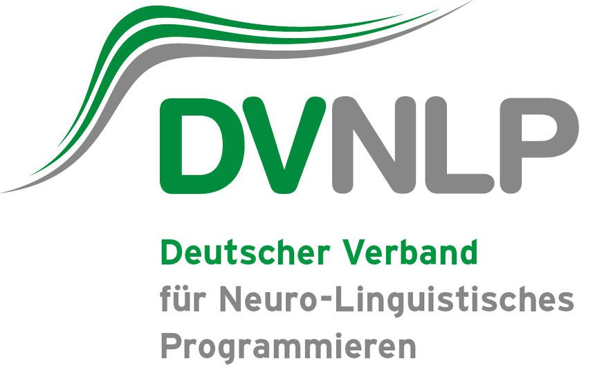 DVNLP e.V. Dr. Michaela Krohn Remscheid NLP Coach Coaching psychoonkologische Beratung Onlineberatung Ganzheitliche Onlineberatung Psychoonkologie