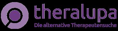 theralupa Dr. med. Michaela Krohn Remscheid Ganzheitliche Onlineberatung & Coaching NLP Psychoonkologie Psychosomatik psychoonkologische Beratung und Begleitung